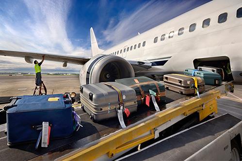2016年全球各大航空公司乘机行李最新规定